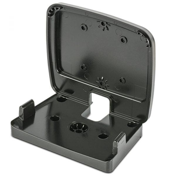 Cititor coduri de bare cu fir Hands-Free Datalogic Magellan 3200VSi, Kit, RS-232 WN Scanner, 1D/2D