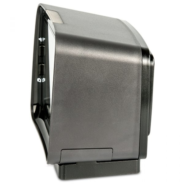 Cititor coduri de bare cu fir Hands-Free Datalogic Magellan 3450VSi, Kit, USB Keyboard Scanner, 1D/2D