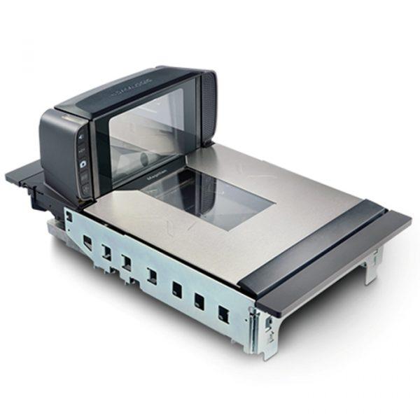 Cititor incastrabil Multiplan Datalogic Magellan 9400i, USB, scala adaptiva