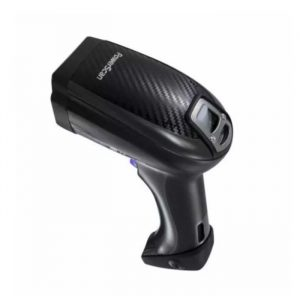 Cititor coduri de bare fara fir PowerScan PD9531 - Retail