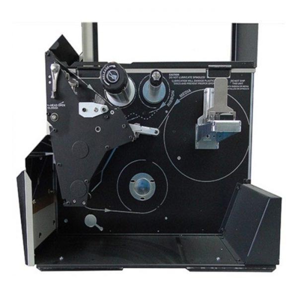 Imprimanta etichete Zebra 220Xi4
