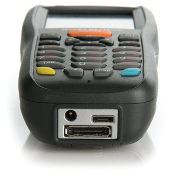 Terminal mobil Datalogic Memor X3