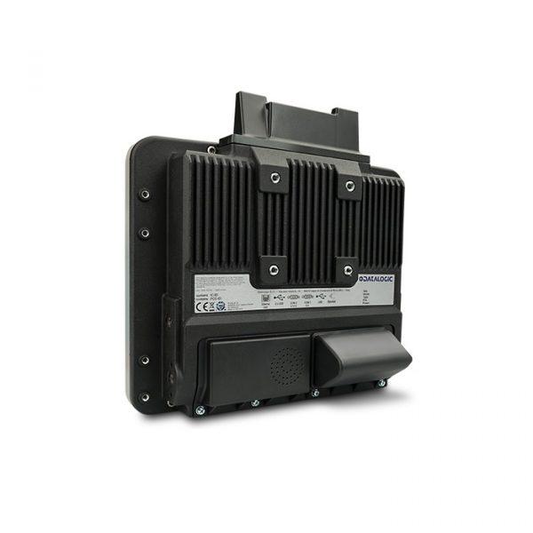 Terminal mobil Datalogic Rhino II