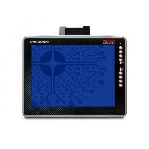 Terminal mobil Datalogic SH15/SH21 BLACKLINE
