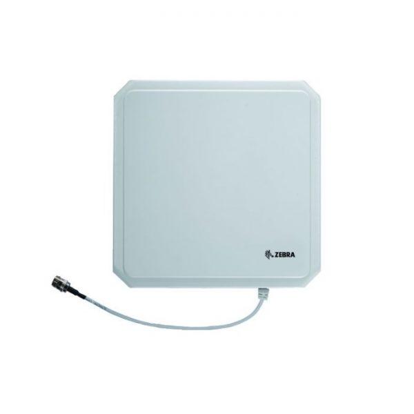 Antena RFID Zebra AN480