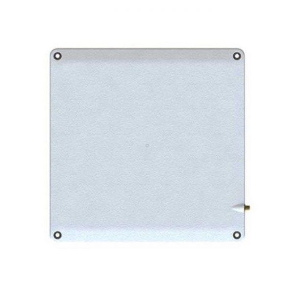 Antena RFID Zebra AN510