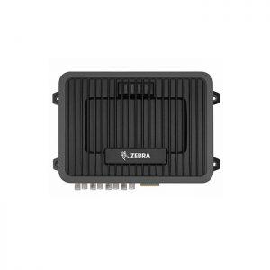 Cititor fix RFID FX9600