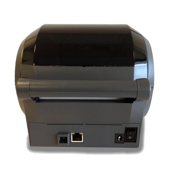 Imprimanta etichete Zebra GK420d