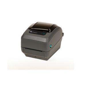 Imprimanta etichete Zebra GX420d
