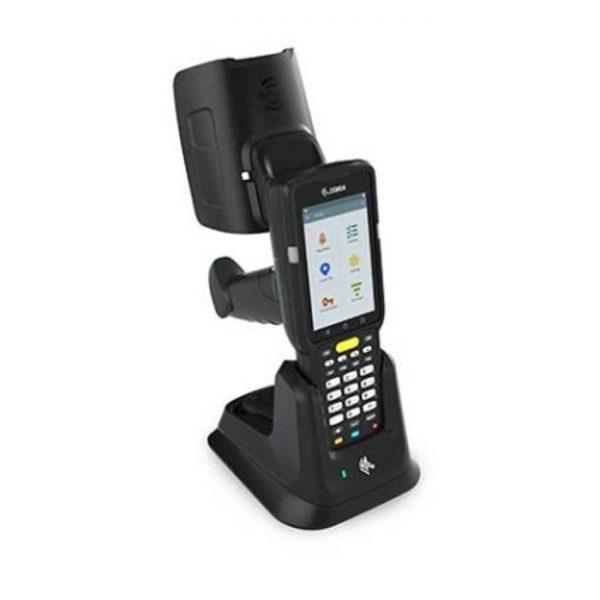 Terminal mobil RFID Zebra MC3390R
