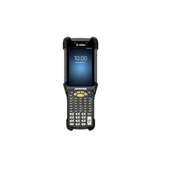 Terminal mobil Zebra MC9300