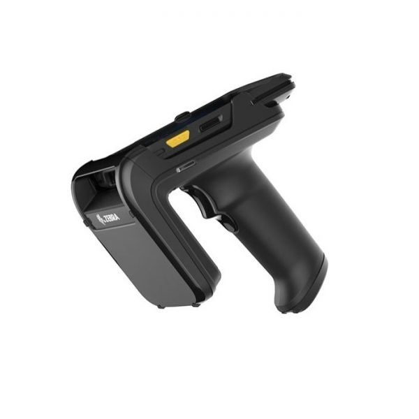 Suport RFID RFD2000