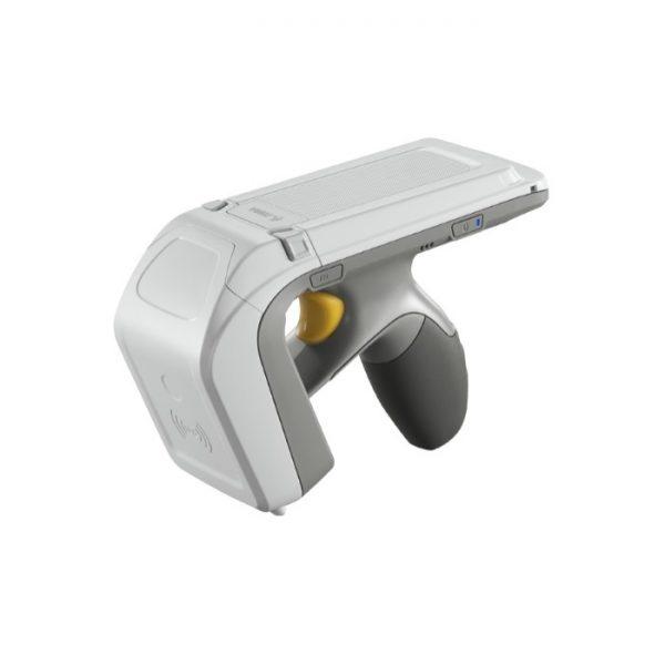 Suport RFID RFD8500