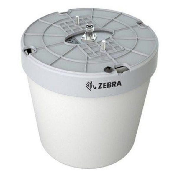Antena RFID Zebra SP5504