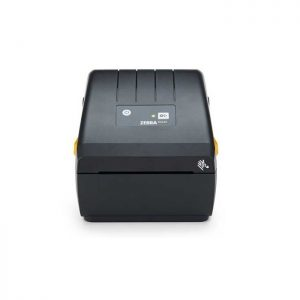 Imprimanta etichete Zebra ZD220