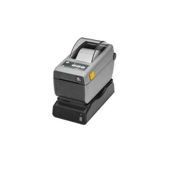 Imprimanta etichete Zebra ZD410