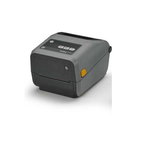 Imprimanta etichete Zebra ZD420