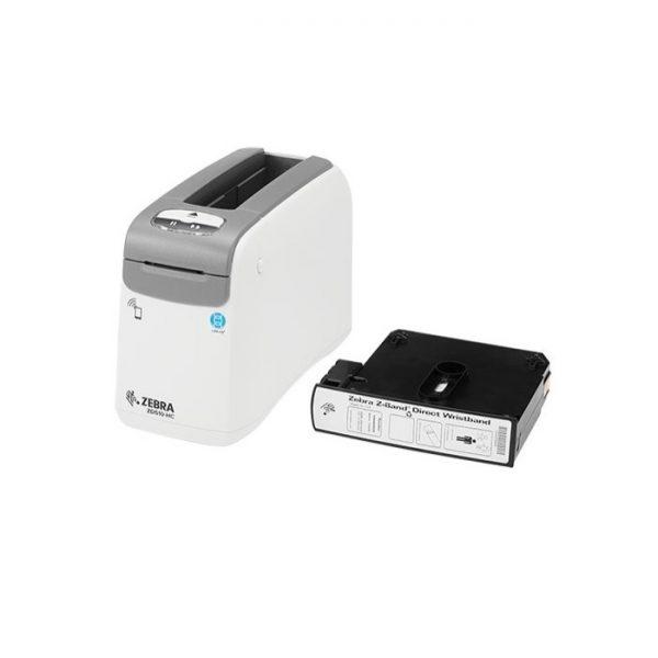 Imprimanta etichete Zebra ZD510-HC