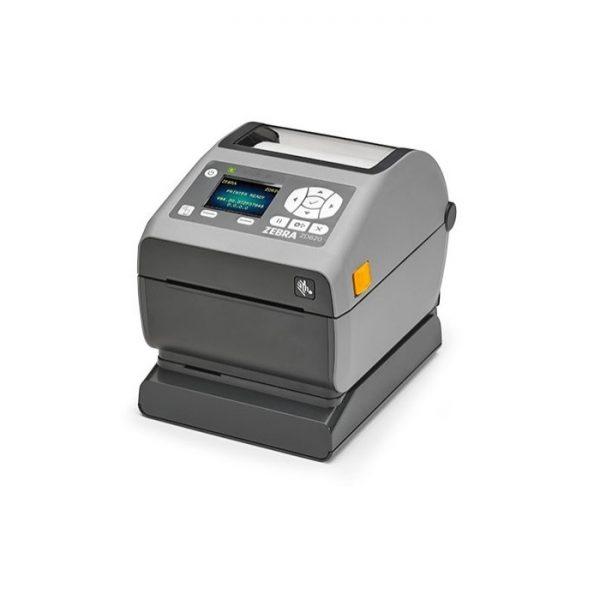 Imprimanta etichete Zebra ZD620