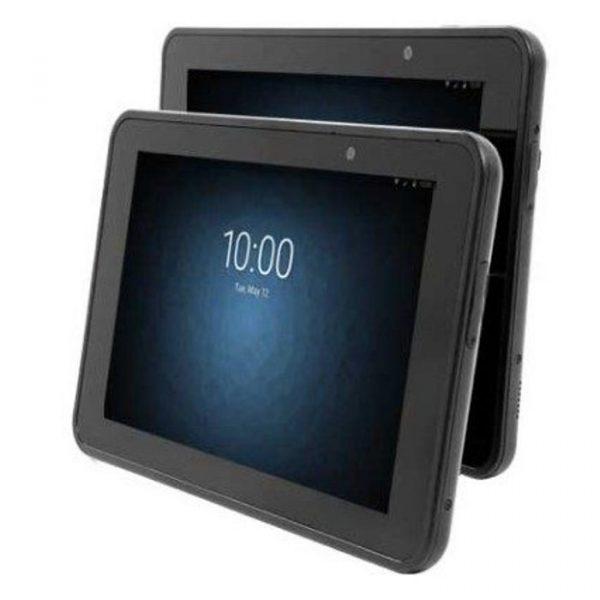 Tableta industriala Zebra ET51, 8.4 inch, Wi-Fi, 2.2 GHz, 4GB RAM, 32GB FLASH, Android 8.1 Oreo