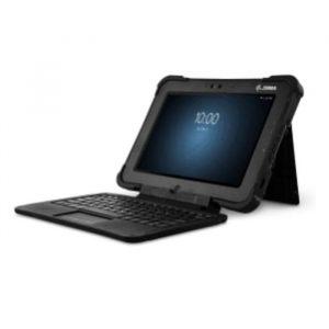Tableta industriala Zebra XBOOK L10