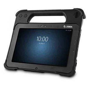 Tableta industriala Zebra XPAD L10