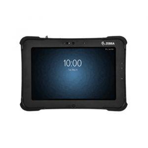 Tableta industriala Zebra XSLATE L10