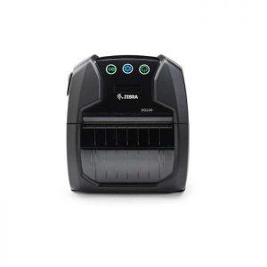 Imprimanta etichete Zebra ZQ220