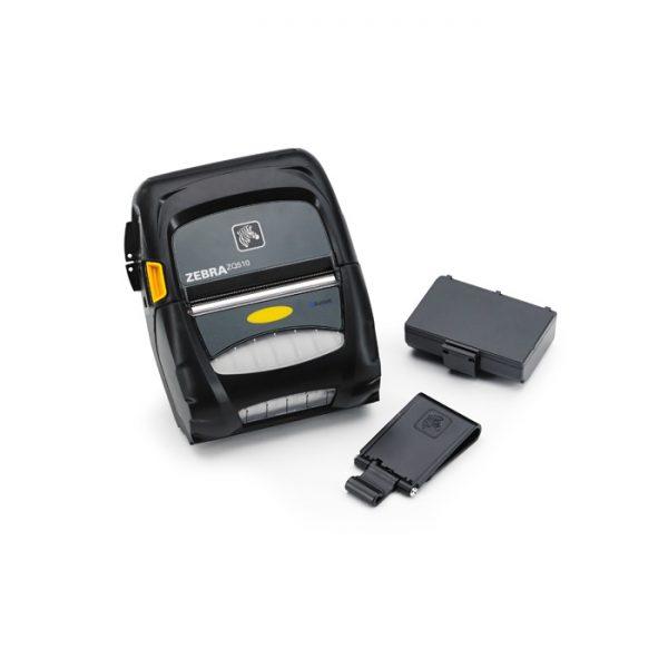 Imprimanta etichete Zebra ZQ510