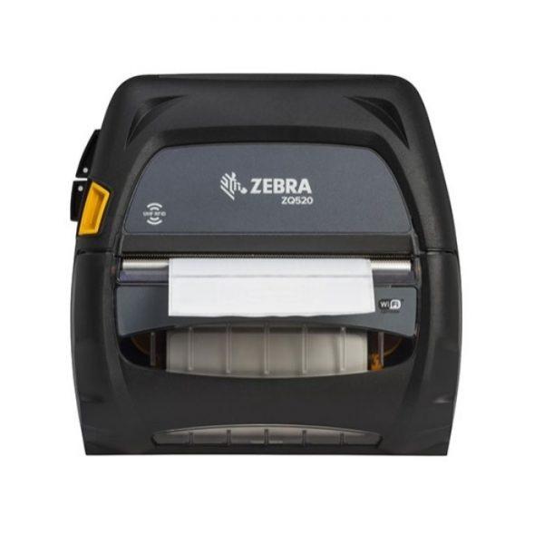 Imprimanta etichete Zebra ZQ520