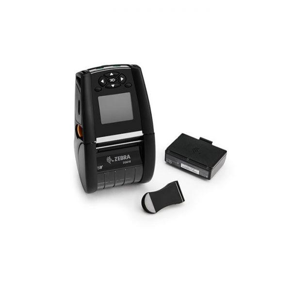 Imprimanta etichete Zebra ZQ610