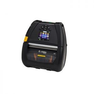Imprimanta etichete Zebra ZQ630