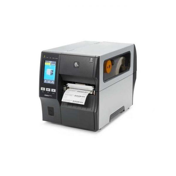 Imprimanta etichete Zebra ZT411