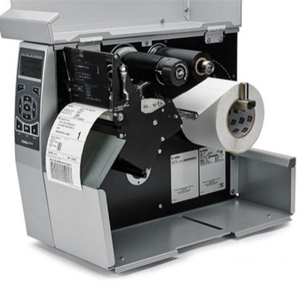 Imprimanta etichete Zebra ZT510