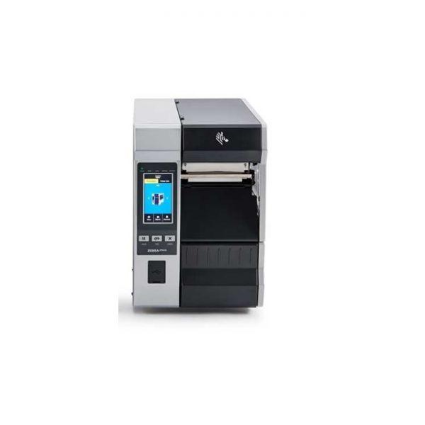 Imprimanta etichete Zebra ZT610