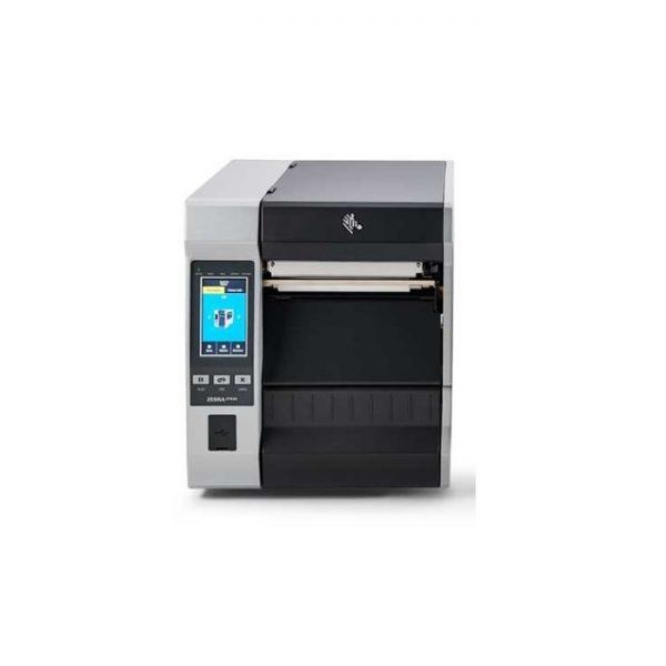 Imprimanta etichete Zebra ZT620