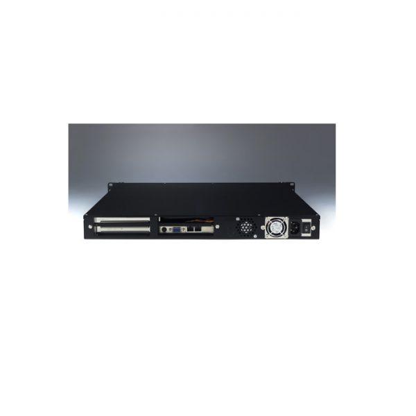 Advantech Rack Mountable Industrial PC