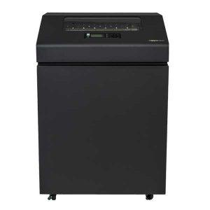 Imprimanta Printronix Line Matrix P8000