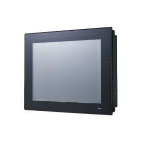 Advantech Panel PC