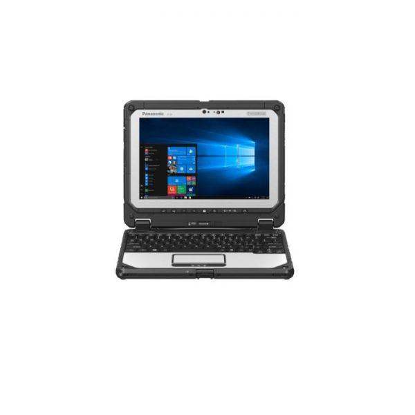 Notebook industrial 2 in 1 Panasonic CF-20