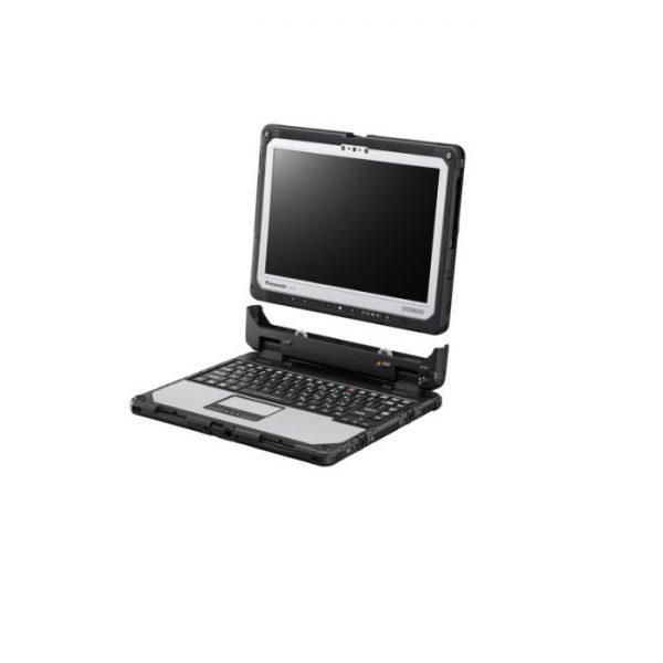 Notebook industrial 2 in 1 Panasonic CF-33