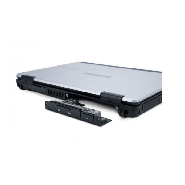 Notebook industrial Panasonic FZ-55