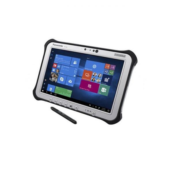 Tableta industriala Panasonic FZ-G1