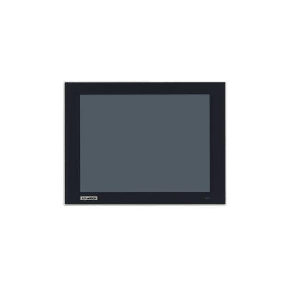 Advantech ThinClient Panel PC
