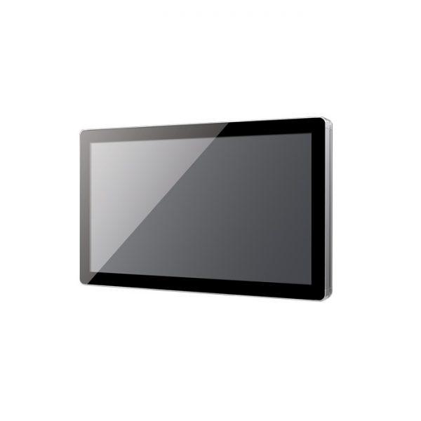 Advantech High Performance Universal Touch Panels