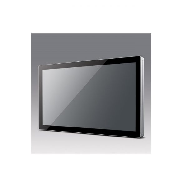 Advantech Entry Level Universal Touch Panels