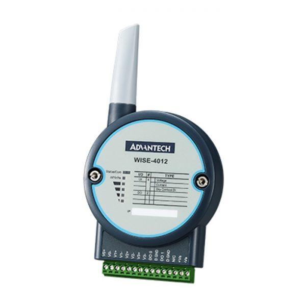 Advantech Wireless I/O Modules