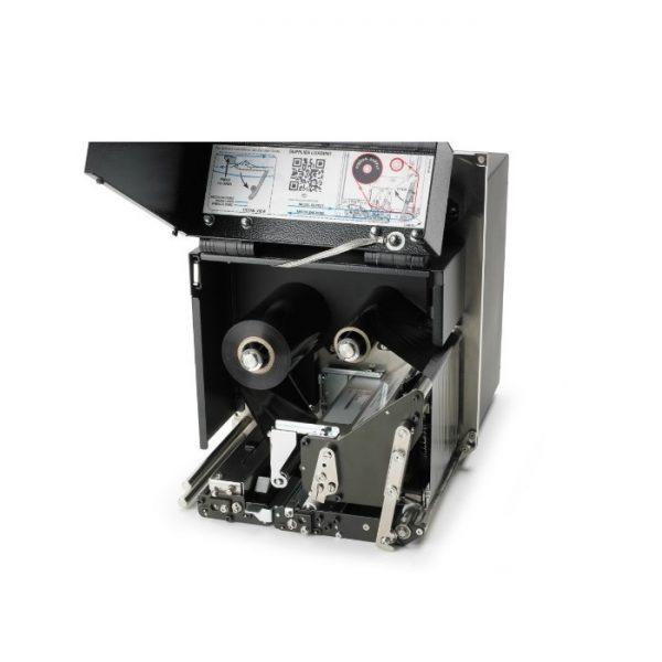 Print Engines Zebra ZE500