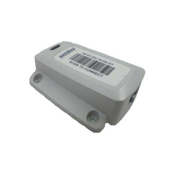 Adaptor Bluetooth CS4070-HC