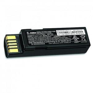 Baterie pentru seria DS3600, LS3600, LI3600